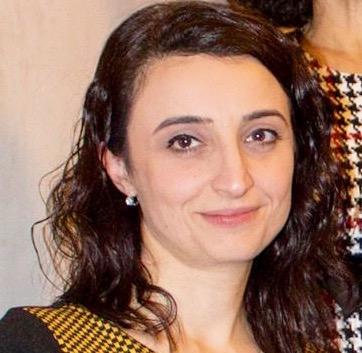 Celine Azzopardi