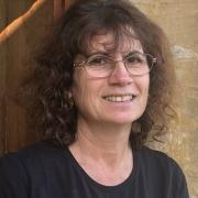 Maria Curmi