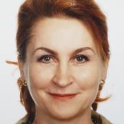 Snejana Giehl