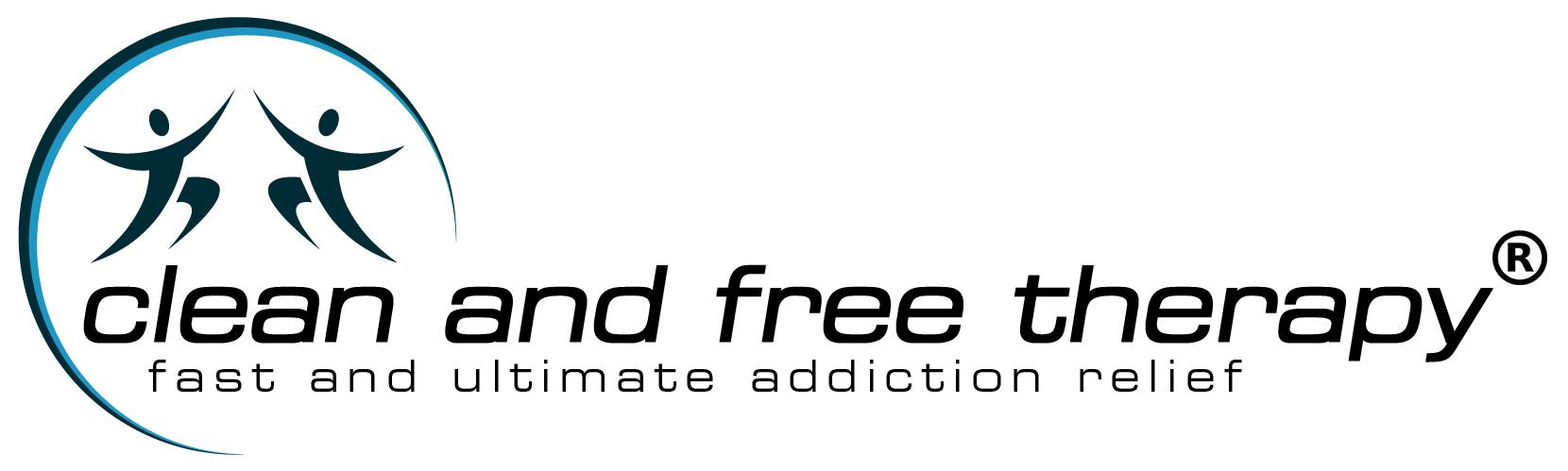Privater Entzug von Alkohol/Drogen diskrete Einzelbehandlung